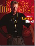 1997-10-27-bird-si